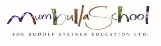 Mumbulla School for Rudolf Steiner Education
