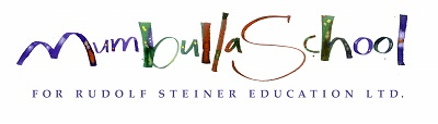 Mumbulla School for Rudolf Steiner Education
