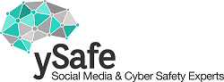 Introducing our Parent Cyber Safety Hub